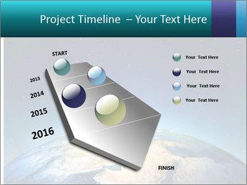 0000080072 PowerPoint Templates - Slide 26