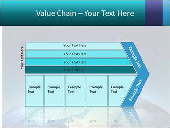0000080072 PowerPoint Templates - Slide 27