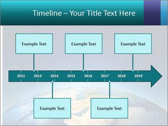 0000080072 PowerPoint Templates - Slide 28