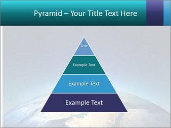 0000080072 PowerPoint Templates - Slide 30