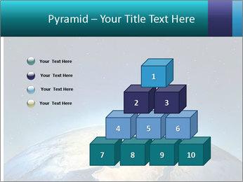 0000080072 PowerPoint Templates - Slide 31