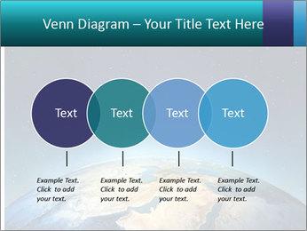 0000080072 PowerPoint Templates - Slide 32