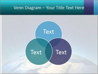 0000080072 PowerPoint Templates - Slide 33