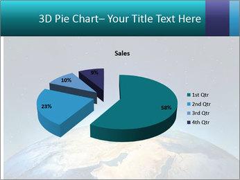 0000080072 PowerPoint Templates - Slide 35