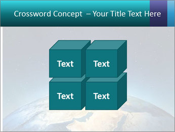 0000080072 PowerPoint Templates - Slide 39