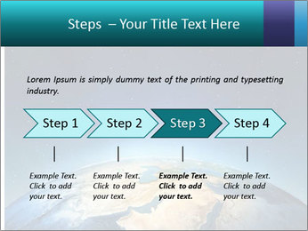 0000080072 PowerPoint Template - Slide 4