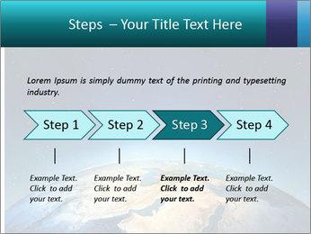 0000080072 PowerPoint Templates - Slide 4