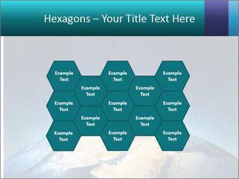 0000080072 PowerPoint Templates - Slide 44