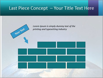 0000080072 PowerPoint Template - Slide 46