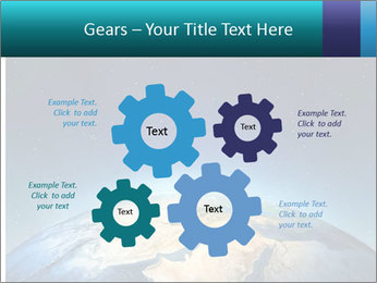 0000080072 PowerPoint Template - Slide 47