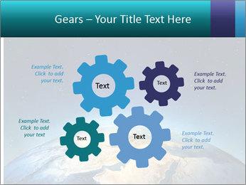 0000080072 PowerPoint Templates - Slide 47