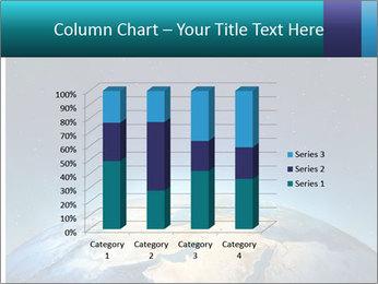 0000080072 PowerPoint Templates - Slide 50