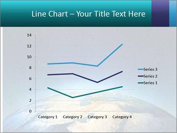 0000080072 PowerPoint Templates - Slide 54