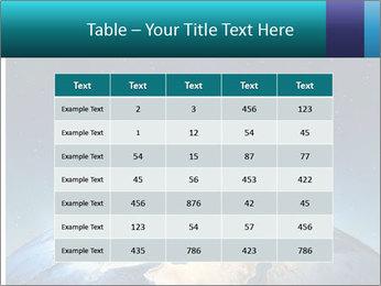 0000080072 PowerPoint Templates - Slide 55