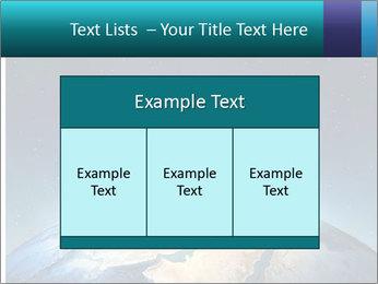 0000080072 PowerPoint Templates - Slide 59