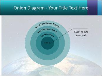 0000080072 PowerPoint Templates - Slide 61