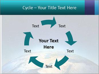 0000080072 PowerPoint Templates - Slide 62