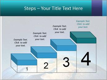 0000080072 PowerPoint Templates - Slide 64