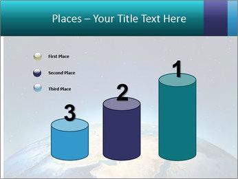 0000080072 PowerPoint Templates - Slide 65
