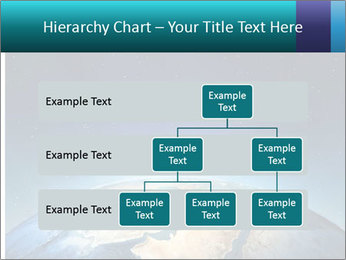 0000080072 PowerPoint Templates - Slide 67