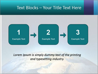 0000080072 PowerPoint Template - Slide 71