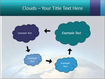 0000080072 PowerPoint Templates - Slide 72