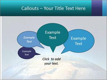 0000080072 PowerPoint Templates - Slide 73