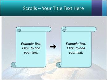 0000080072 PowerPoint Templates - Slide 74