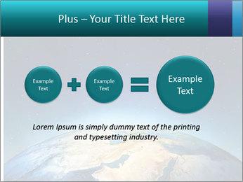 0000080072 PowerPoint Template - Slide 75