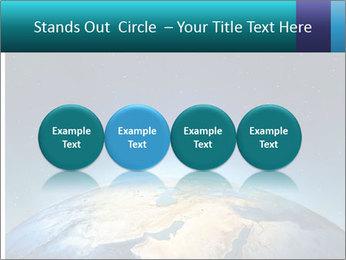 0000080072 PowerPoint Template - Slide 76
