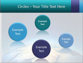 0000080072 PowerPoint Templates - Slide 77