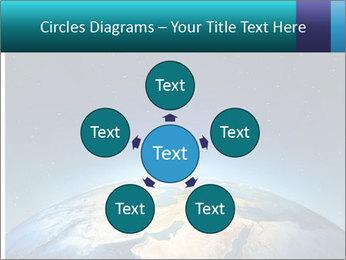 0000080072 PowerPoint Templates - Slide 78