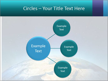 0000080072 PowerPoint Templates - Slide 79