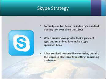 0000080072 PowerPoint Templates - Slide 8