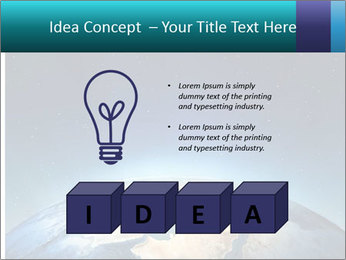 0000080072 PowerPoint Templates - Slide 80