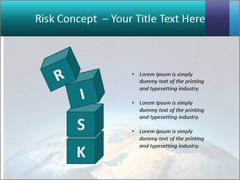0000080072 PowerPoint Template - Slide 81