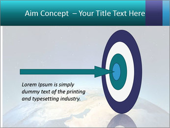 0000080072 PowerPoint Template - Slide 83