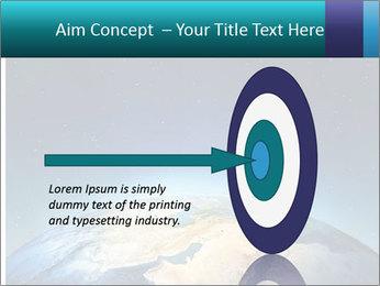 0000080072 PowerPoint Templates - Slide 83