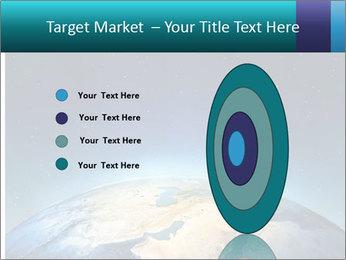 0000080072 PowerPoint Templates - Slide 84