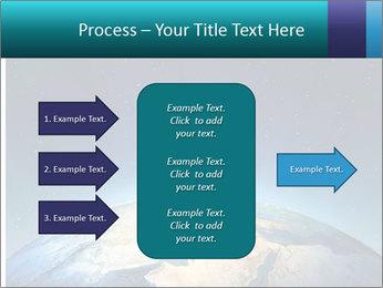 0000080072 PowerPoint Templates - Slide 85