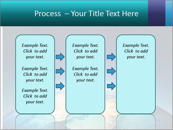 0000080072 PowerPoint Template - Slide 86