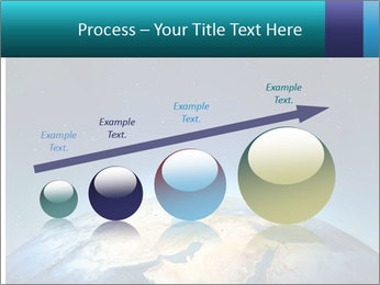 0000080072 PowerPoint Template - Slide 87