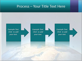 0000080072 PowerPoint Template - Slide 88