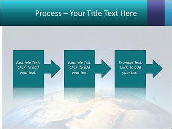 0000080072 PowerPoint Templates - Slide 88