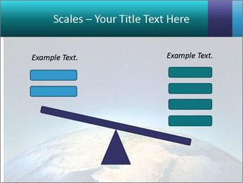 0000080072 PowerPoint Templates - Slide 89