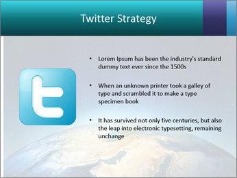 0000080072 PowerPoint Templates - Slide 9