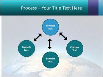 0000080072 PowerPoint Template - Slide 91