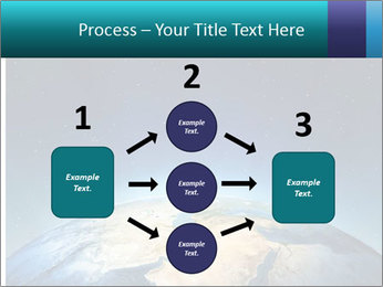 0000080072 PowerPoint Template - Slide 92