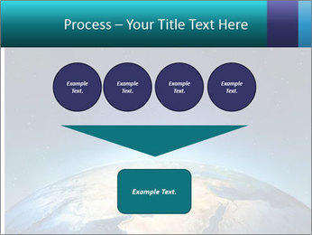 0000080072 PowerPoint Template - Slide 93