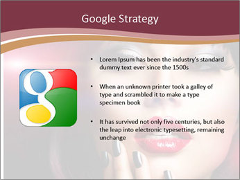 0000080073 PowerPoint Template - Slide 10